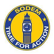 SODEM Action