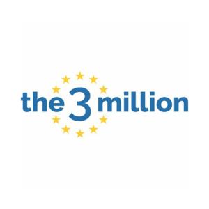 the3million